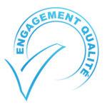 Engagement qualité et prix bas